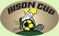 Bison CUP